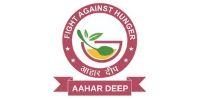 Aahar Deep